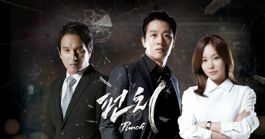 韓劇重擊線上看 第2集
