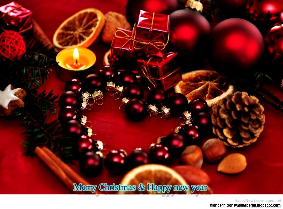 Merry christmas heart wallpaper high definitions wallpapers