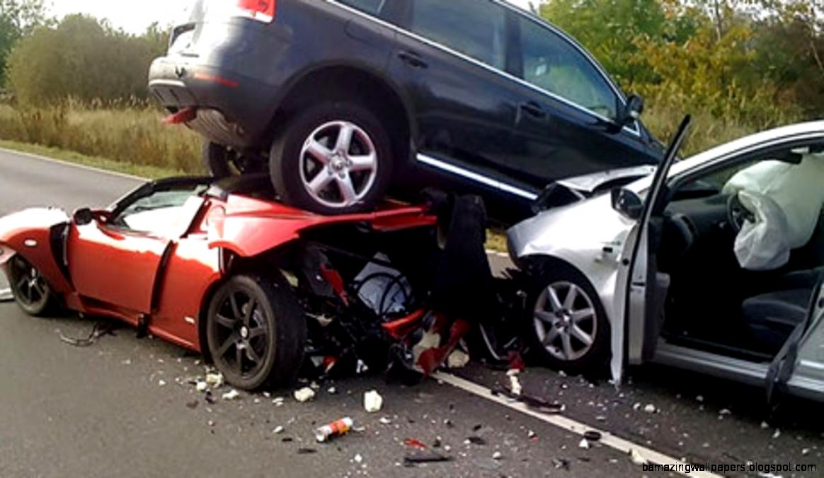 Car Crashes Compilation   Video Dailymotion