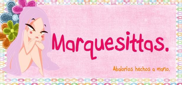marquesittas