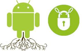 Cara Unroot Samsung Galaxy Young S GT 5360
