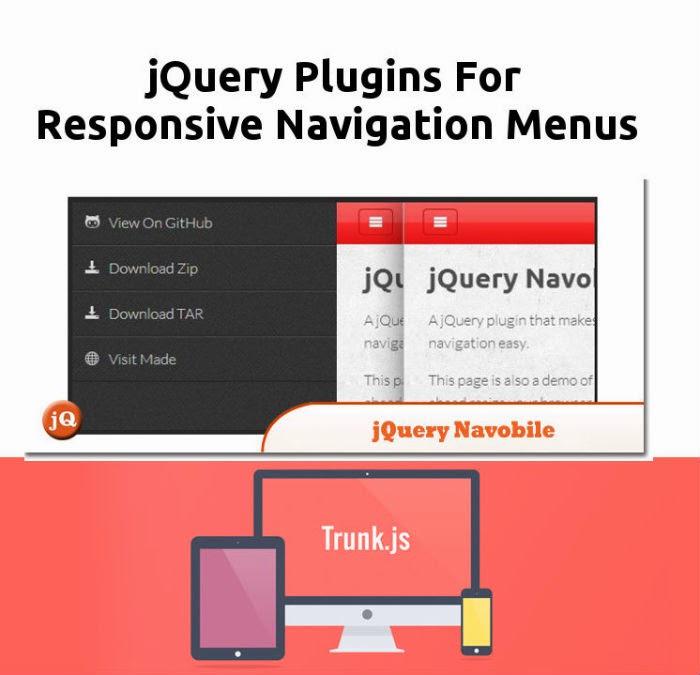 jquery_plugins_responsive_navigation_menu