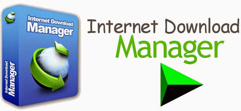 تحميل-idm-تنزيل-برنامج-Internet-Download-Manager