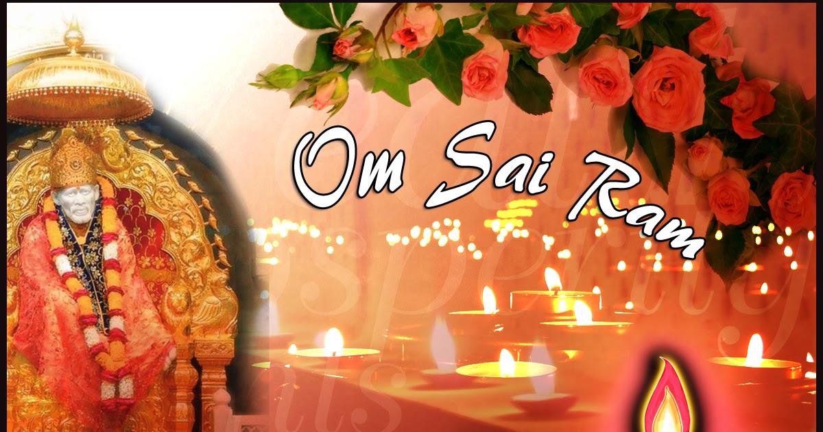 sai baba 101 pdf hindi word