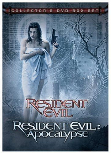 resident evil apocalypse movie download in hindi 300mb