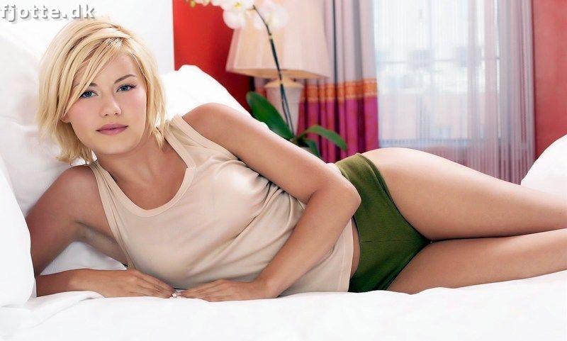 sex massage nordjylland Knebel