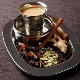 resep kopi, kopi, maknyus, wisata kuliner, espresso, minuman kopi, resep minuman, kopi rempah madu, barista