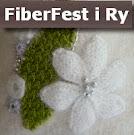 FiberFest 2014