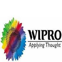 Wipro Freshers Jobs 2015