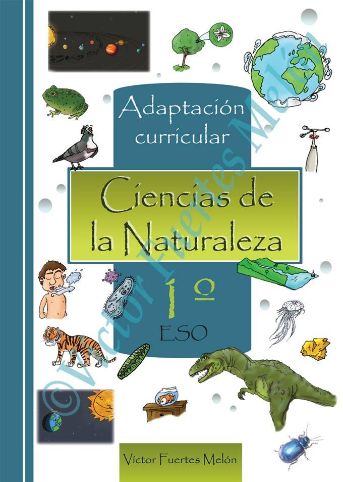ciencias de la naturaleza 2011 abril pets world