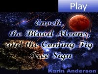 """<a href=""""http://aprophecylight.blogspot.com/#baby"""">Show 3: Coming Soon</a>"""