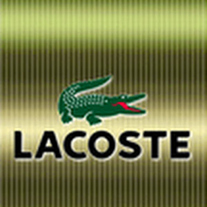 Lacoste Wallpaper Hd Iphone Wallpapers