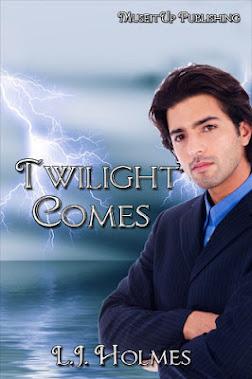 Twilight Comes