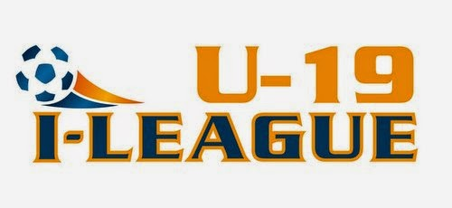U-19 i-League 2015 Results