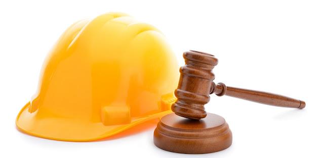 Derecho laboral o Derecho del trabajo