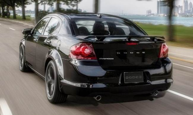 2018 dodge avenger release date. perfect date 2017 dodge avenger redesign intended 2018 dodge avenger release date