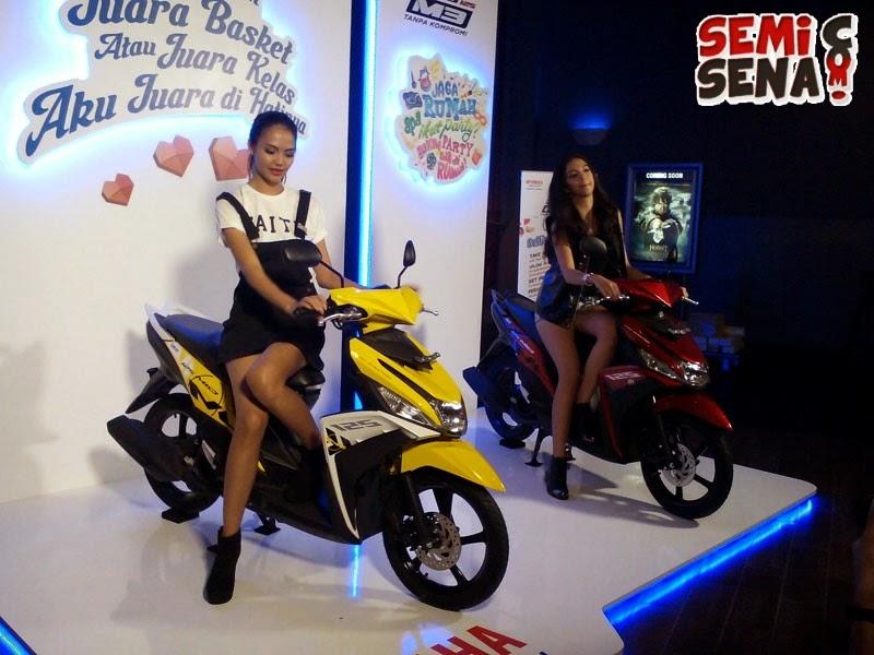 Sales-Yamaha-Mio-M3-Direct-skyrocketed