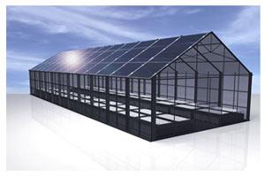 Contributo fotovoltaico 2011 gse 55