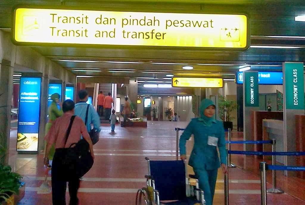 http://www.agen-tiket-pesawat.com/2013/02/tips-saat-penerbangan-transit.html