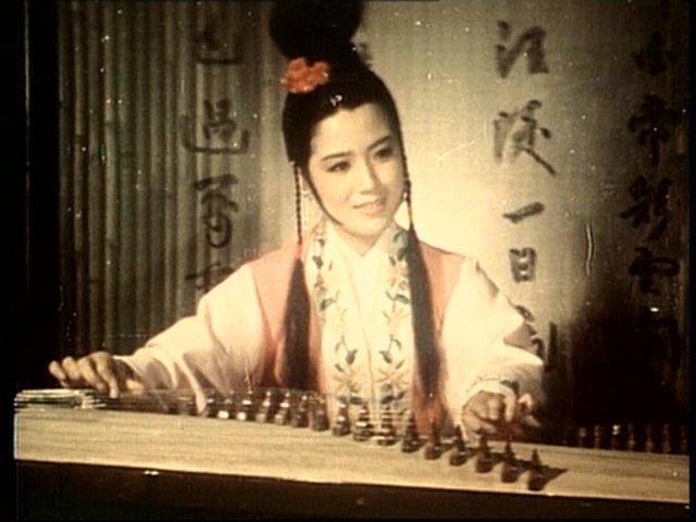 Yu Ling-Lung