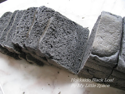 Black Bread Recipes — Dishmaps