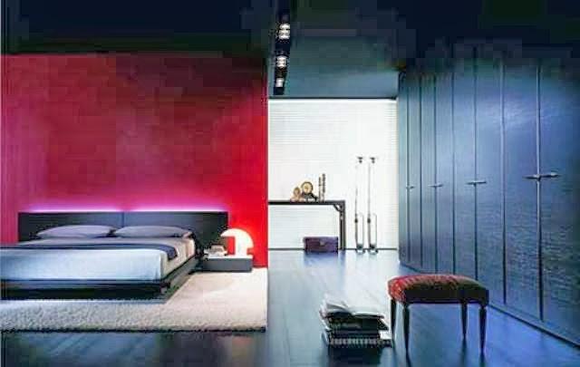غرف نوم الرومنسين احلى غرف رومنسيه سرير نوم زوجية اثات غرف للعرسان ديكورات غرف