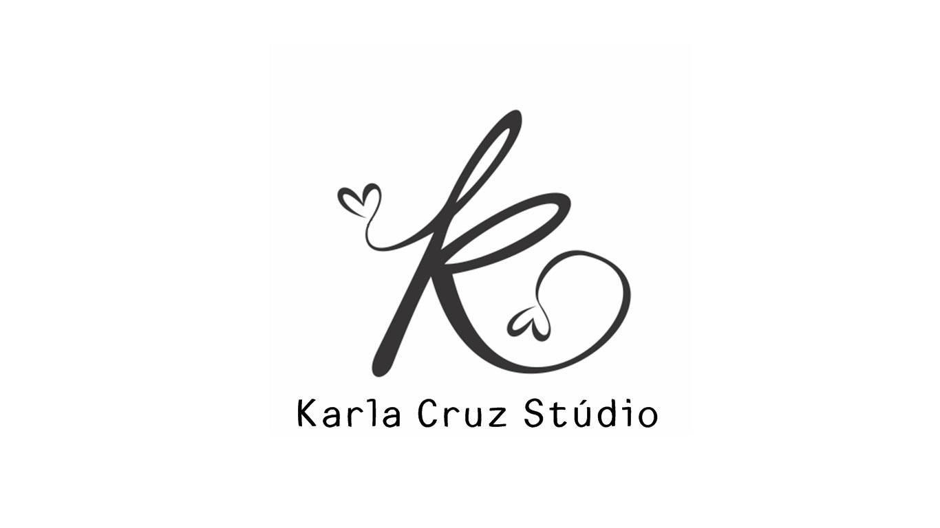 Karla Cruz Stúdio