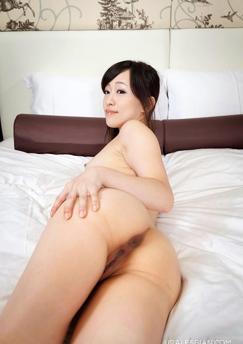 kyouno_yui-cba3e05