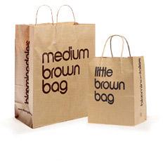 bloomiesbags Bloomingdales Promo: $50 Off Orders of $100 or More!
