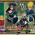 Naruto 4th shinobi war 2.1a.w3x