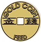 Jawatan Kosong di Gold Coin Sarawak Sdn Bhd