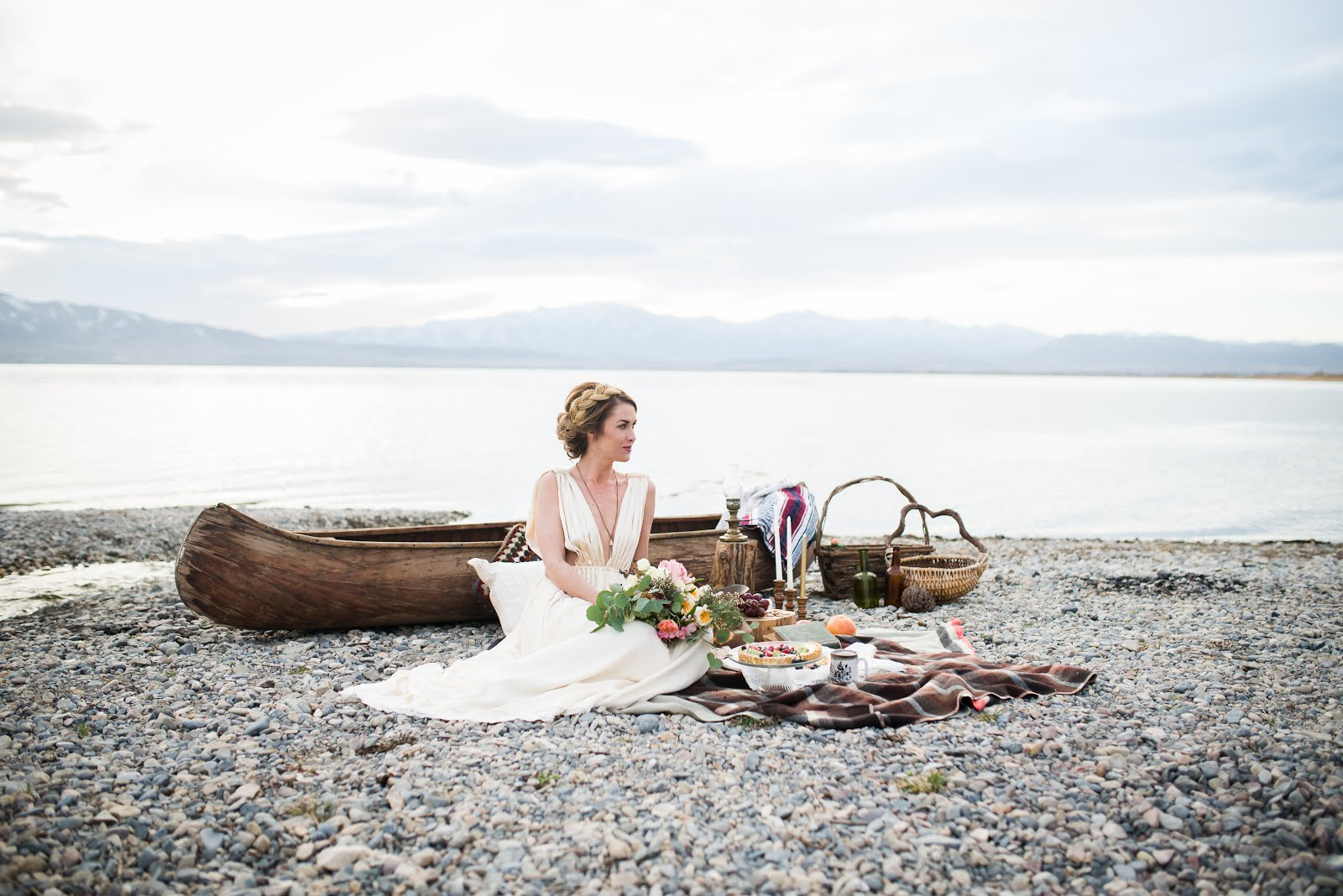 Stephanie Lorraine Photography || UTAH WEDDING PHOTOGRAPHER ||