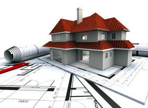 pengurusan-pembuatan-imb-bangunan.jpg