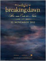 Twilight 4 Breaking Dawn - Biss zum Ende der Nacht Teil 2 Stream