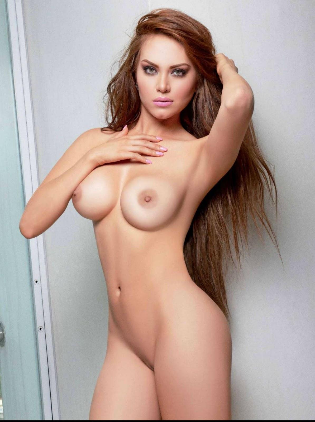russian amateur pantyhose