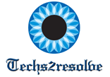techs2resolve