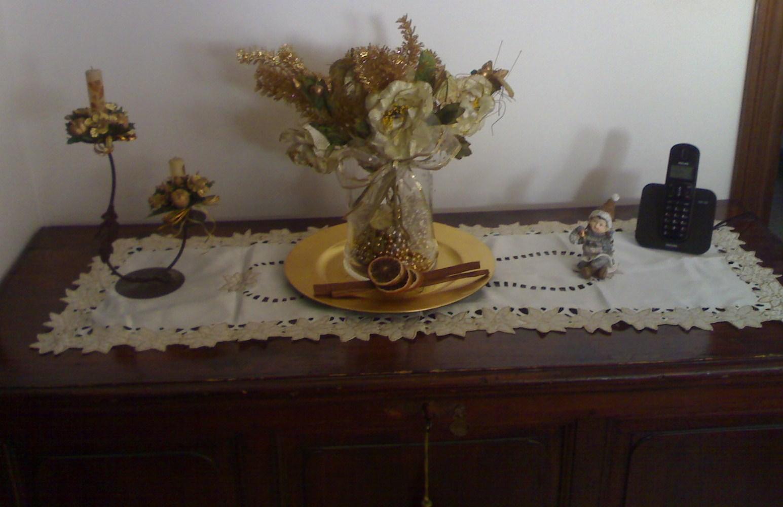 Laboratorio di zia polly come sto preparando la mia casa for Trova i progetti per la mia casa