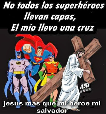 Imagenes Cristianas Graciosas Imagenes Cristianas gratis  - imagenes cristiana chistosas