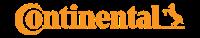 Continental, a German automotive supplier