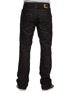 andrew buckler jeans 37 inseam tall jeans