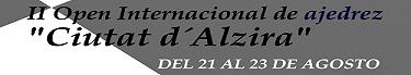 http://www.ajedrezvalenciano.com/2015/04/21-23-agosto-alzira-sub-2200.html