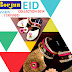 Borjan Shoes Eid Collection 2014 For Ladies | Ladies Eid Shoes Collection