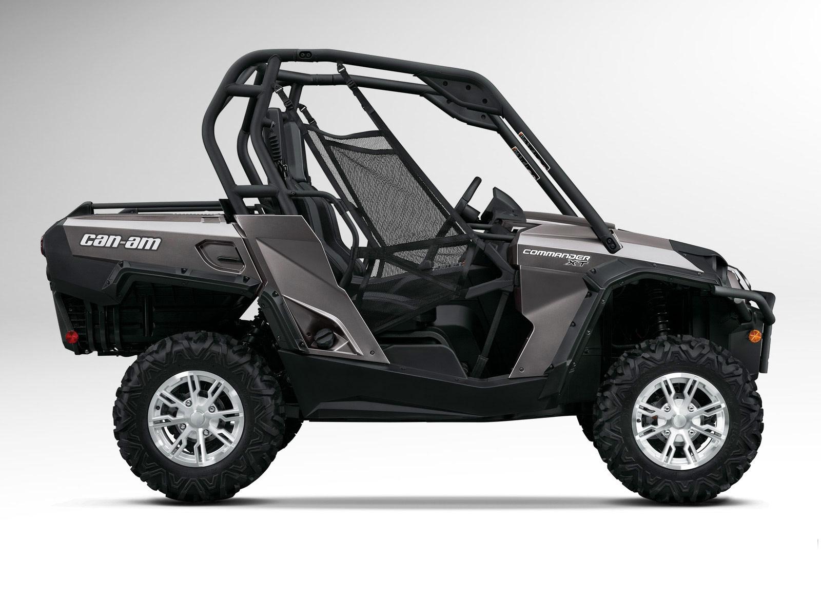 2012 can am commander 1000 xt auto insurance information. Black Bedroom Furniture Sets. Home Design Ideas