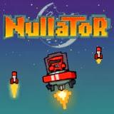 Nullator | Toptenjuegos.blogspot.com