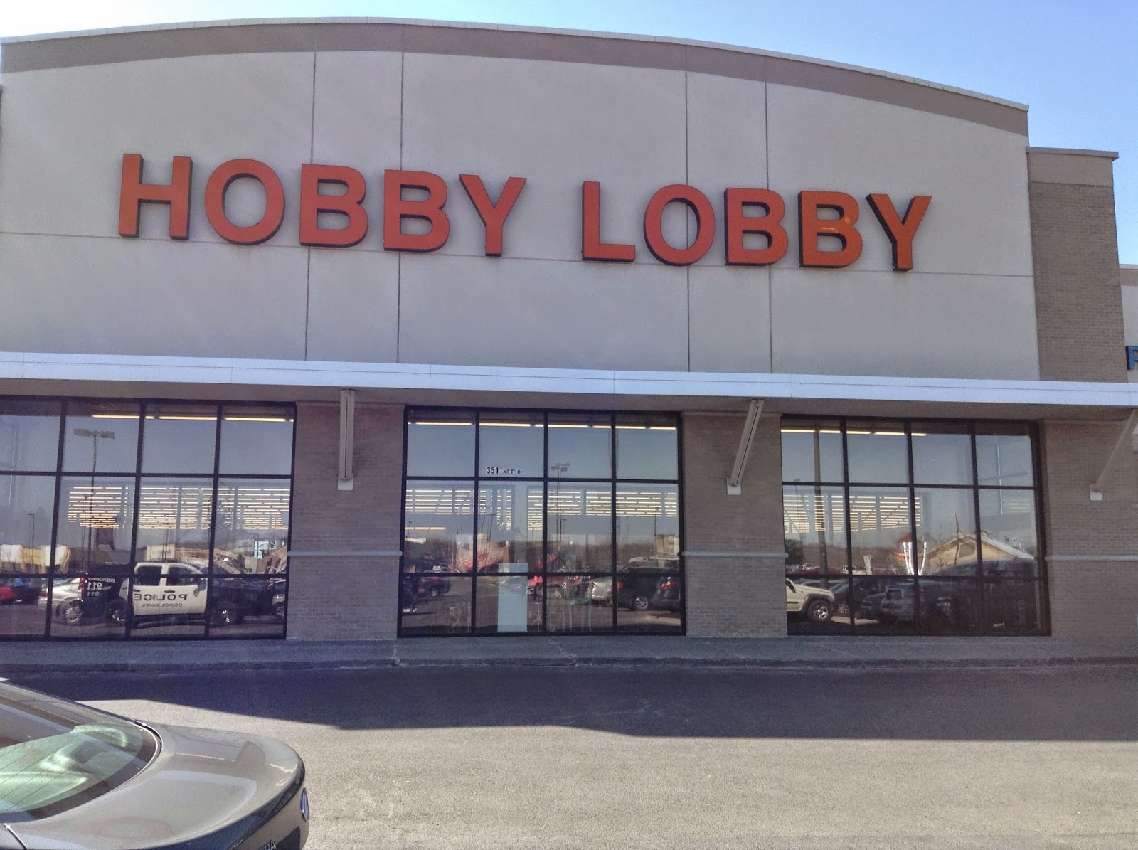 hooby lobby 45 printable coupons for hobbylobbycom | today's best offer is: 40% off any 1 regular priced item verified today.