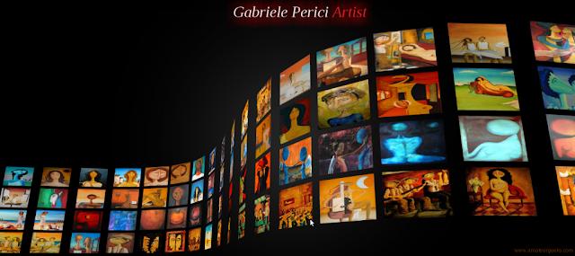 gabriel 1024x456 ৮টি আশ্চর্যজনক Websites প্রত্যেকেই ভিজিট করুন