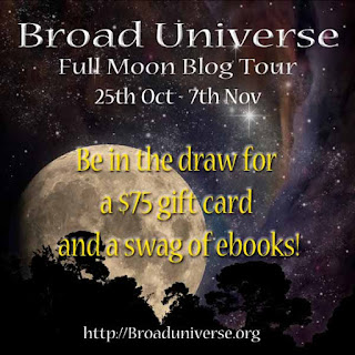 http://broaduniverse.org/blog/2015/10/25/full-moon-blog-tour/