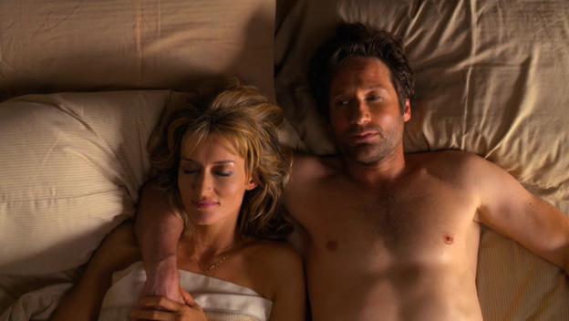 giochierotici serie tv di sesso