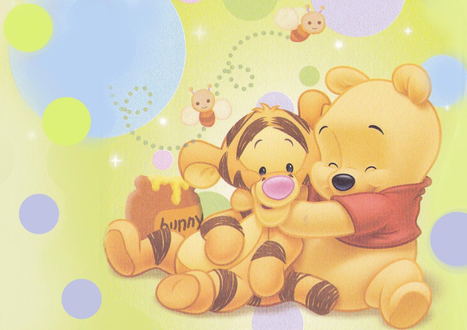 http://3.bp.blogspot.com/-Fgnswk4NyWk/T9FKbQcw48I/AAAAAAAAA2U/LS-rDwJazVw/s1600/Baby-pooh-wallpaper-baby-pooh-30438319-2339-1653.jpg