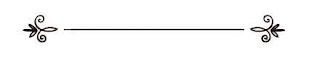 Kürbisrisotto; Jakobsmuscheln, Kürbisrisotto mit Jakobsmuscheln